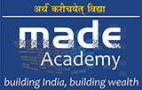 Digital Business Management Programme | MBA College | Made In India Academy